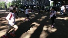 ★高階幼稚園@川越・ふじみ野CIMG5371