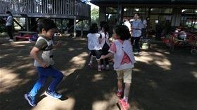 ★高階幼稚園@川越・ふじみ野CIMG5372