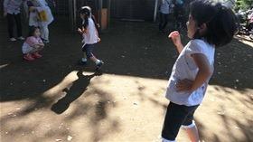 ★高階幼稚園@川越・ふじみ野CIMG5374