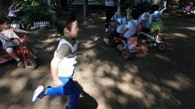 ★高階幼稚園@川越・ふじみ野CIMG5382