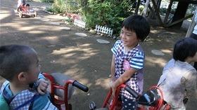 ★高階幼稚園@川越・ふじみ野CIMG5386