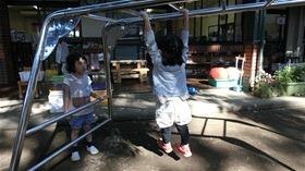 ★高階幼稚園@川越・ふじみ野CIMG5412