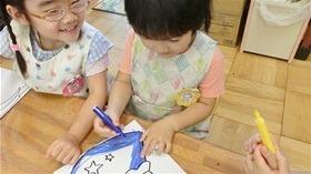 ★高階幼稚園@川越・ふじみ野CIMG5419 - コピー