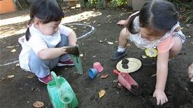 ★高階幼稚園@川越・ふじみ野CIMG5438