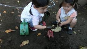 ★高階幼稚園@川越・ふじみ野CIMG5440