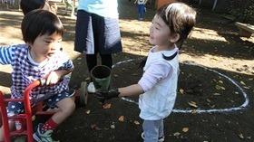 ★高階幼稚園@川越・ふじみ野CIMG5445
