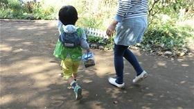 ★高階幼稚園@川越・ふじみ野CIMG5449