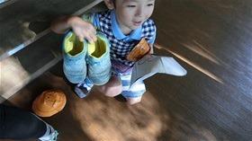 ★高階幼稚園@川越・ふじみ野CIMG5489