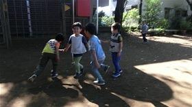 ★高階幼稚園@川越・ふじみ野CIMG5494