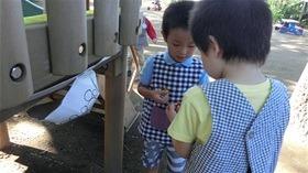 ★高階幼稚園@川越・ふじみ野CIMG5562