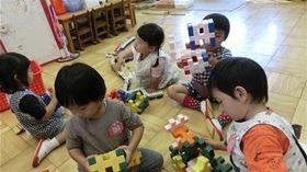 ★高階幼稚園@川越・ふじみ野CIMG5657