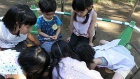 ★高階幼稚園@川越・ふじみ野CIMG5673