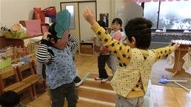 ★高階幼稚園@川越・ふじみ野CIMG0002