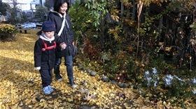 ★高階幼稚園@川越・ふじみ野CIMG0043