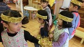 ★高階幼稚園@川越・ふじみ野CIMG0334