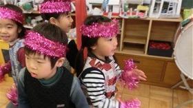 ★高階幼稚園@川越・ふじみ野CIMG0341