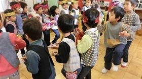 ★高階幼稚園@川越・ふじみ野CIMG0369