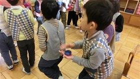 ★高階幼稚園@川越・ふじみ野CIMG0372