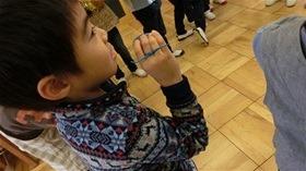 ★高階幼稚園@川越・ふじみ野CIMG0384