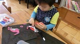★高階幼稚園@川越・ふじみ野CIMG0447