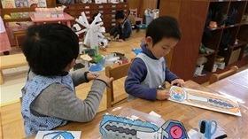 ★高階幼稚園@川越・ふじみ野CIMG0449
