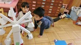★高階幼稚園@川越・ふじみ野CIMG0452