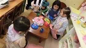 ★高階幼稚園@川越・ふじみ野CIMG0523