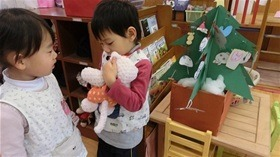 ★高階幼稚園@川越・ふじみ野CIMG0541