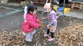 ★高階幼稚園@川越・ふじみ野CIMG0557
