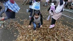 ★高階幼稚園@川越・ふじみ野CIMG0606