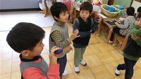 ★高階幼稚園@川越・ふじみ野CIMG0613 - コピー