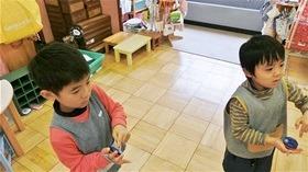 ★高階幼稚園@川越・ふじみ野CIMG0616