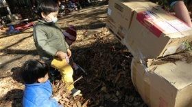★高階幼稚園@川越・ふじみ野CIMG0765