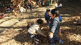 ★高階幼稚園@川越・ふじみ野CIMG0776