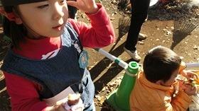 ★高階幼稚園@川越・ふじみ野CIMG0826