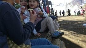 ★高階幼稚園@川越・ふじみ野CIMG0839