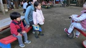 ★高階幼稚園@川越・ふじみ野CIMG5912