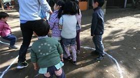 ★高階幼稚園@川越・ふじみ野CIMG5956