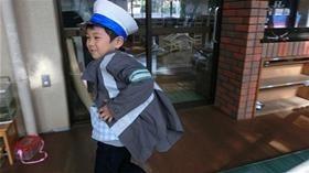 ★高階幼稚園@川越・ふじみ野CIMG5967