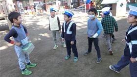 ★高階幼稚園@川越・ふじみ野CIMG6000