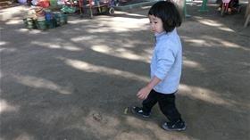 ★高階幼稚園@川越・ふじみ野CIMG6049