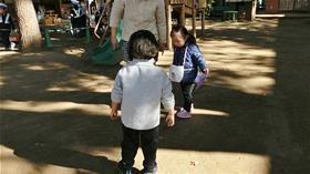 ★高階幼稚園@川越・ふじみ野CIMG6073