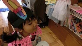 ★高階幼稚園@川越・ふじみ野CIMG6210