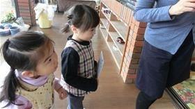 ★高階幼稚園@川越・ふじみ野CIMG6277