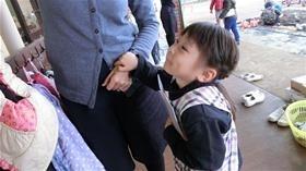 ★高階幼稚園@川越・ふじみ野CIMG6290