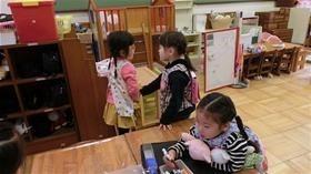 ★高階幼稚園@川越・ふじみ野CIMG6293