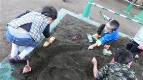 ★高階幼稚園@川越・ふじみ野CIMG6323