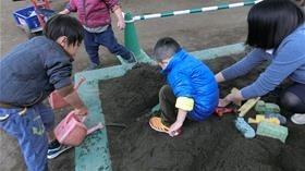★高階幼稚園@川越・ふじみ野CIMG6331