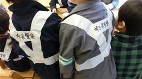 ★高階幼稚園@川越・ふじみ野CIMG6374