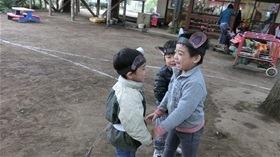 ★高階幼稚園@川越・ふじみ野CIMG6553